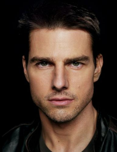 cameron diaz movies list. Tom Cruise movies list new